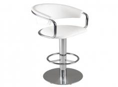 Easiest Kancelarijske Fotelje Kupujem Prodajem